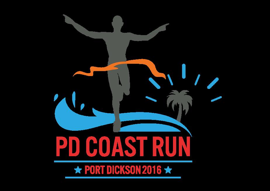 PD_Coast