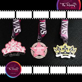 trdm-medals-1024x1024.png