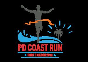 logo-pd-coast-run-howei-final.png.png