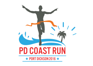 logo-pd-coast-run-howei-final.png.png