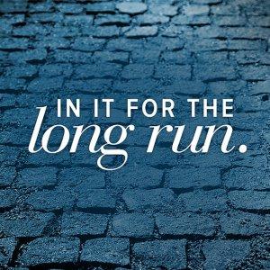 long-run-quote.jpg