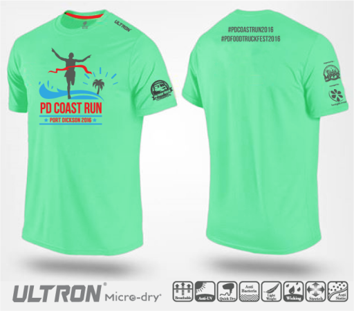 pd-t-shirt.png.png