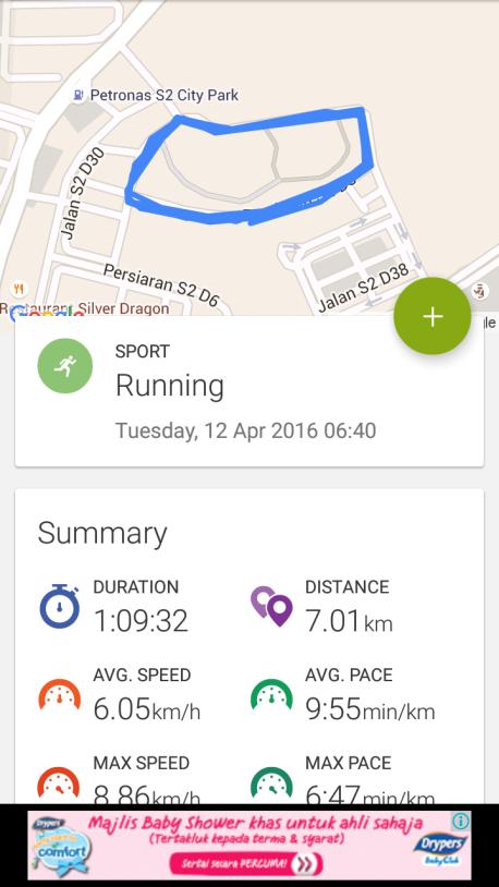 screenshot_2016-04-20-16-10-47.png