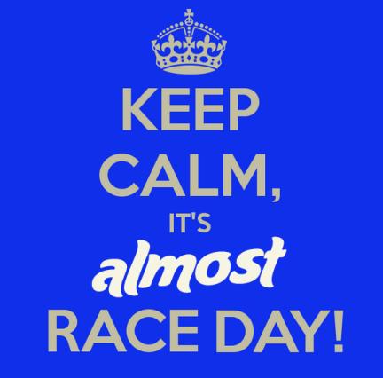 raceday.png