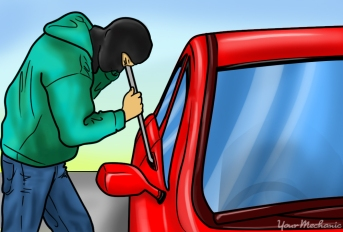 1-how-to-keep-someone-from-breaking-into-your-car-masked-man-prying-car-door-to-break-into-vehicle2.jpg.jpg