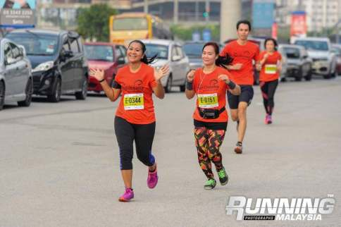 Courtesy of Running Malaysia
