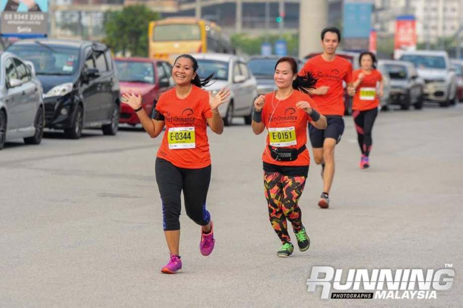 Courtesy of Running Malaysia