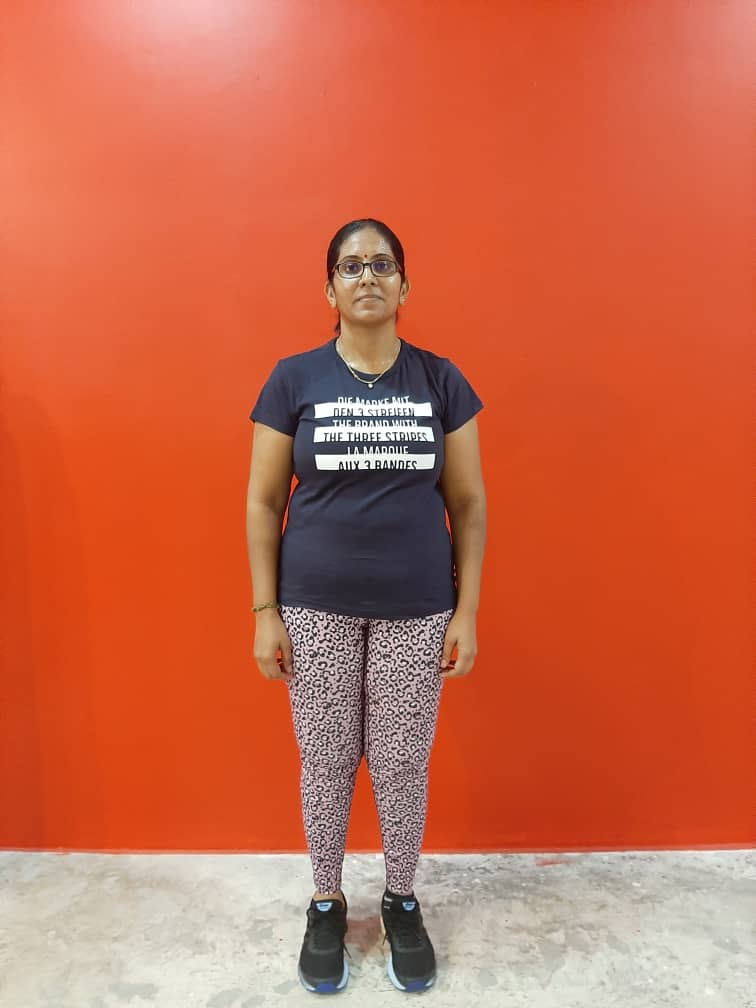 13 August 2019
